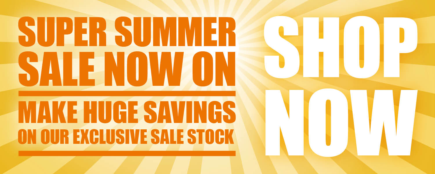 Swallow Dental Supplies Summer Sale Now On