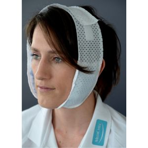 Medichill Facial Trauma Pack