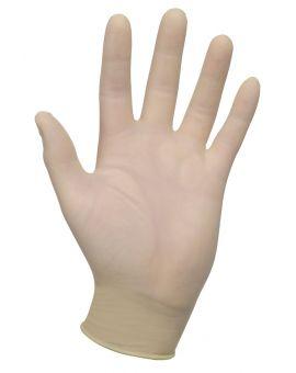 Sterile Premier Gloves