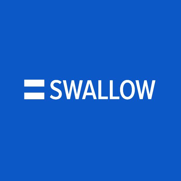 Swab Forceps