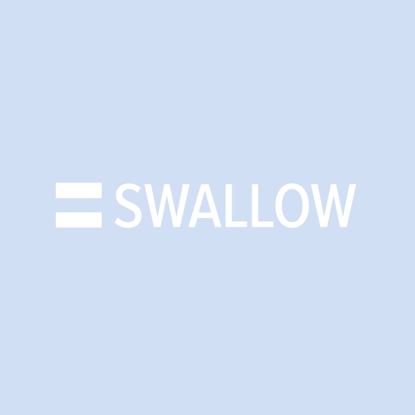 Stoma Palti Sinus Curette 4.5mm. Ref: 14609.01