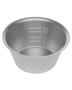 Devemed 25cc Mixing Bowl. Ref: 2550-60