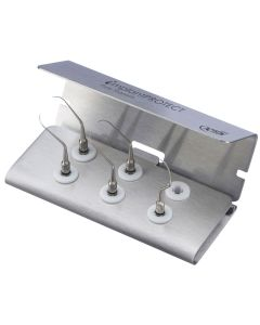 Acteon Implant Protect Scaling Tip Kit. Ref: F02120