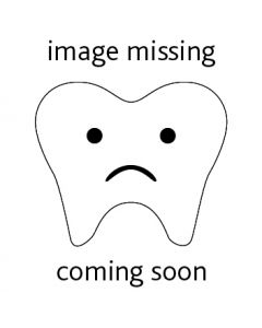 Image Missing Coming Soon