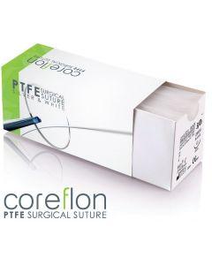Coreflon PTFE Sutures