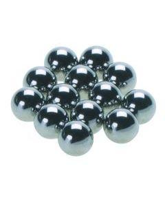 5mm Stainless Steel Ball Bearings, pk 50
