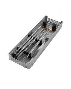 Devemed Basic Surgical Kit DSK01