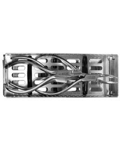 PDT 5 Instrument Cassette, Utility