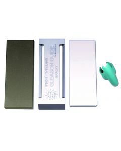 PDT Ultimate Edge Transformation Sharpening Kit. Ref: T067