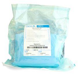 Omnia Implantology Drape Pack Ref: 12.S8275