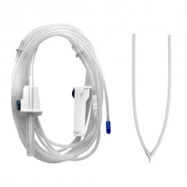 Omnia Essential Irrigation Line - W&H Implantmed Compatible. Ref: 32.F1200