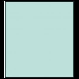 Guardian Plain Drape 160 x 175cm. Ref: 12.88.07 - SD009