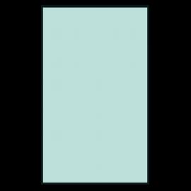 Plain Drape 90 x 150cm