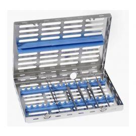 Nichrominox 16 Instrument Cassette