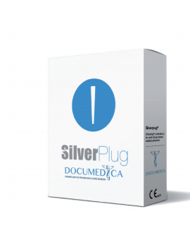 SilverPlug Box
