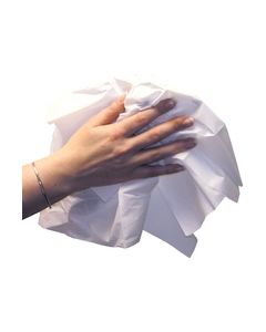 Sterile Hand Towel