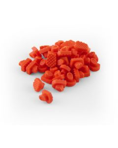 5452.00 Stoma Spare Rubber Jaws