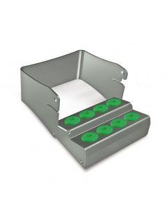 Anthogyr Sterilistion Box (SafeRelax C&B Remover). Ref: 5932