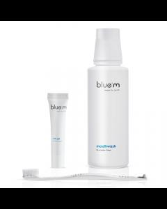 Bluem BAIRD Implant Pack