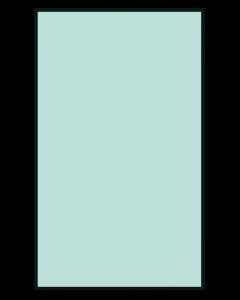 Guardian Plain Drape 90 x 150cm. Ref: 12.88.06 - SD008