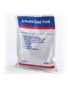 Articare Disposable Facial Cold Pack