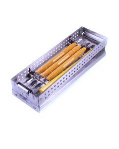 PDT Titanium MMG Kit