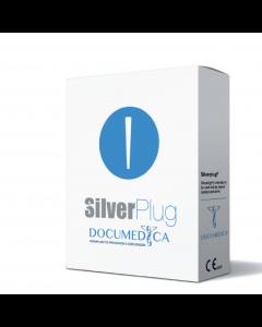 SilverPlug Box