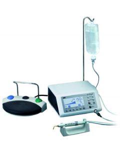 NSK VarioSurg3 Piezo Surgery Unit