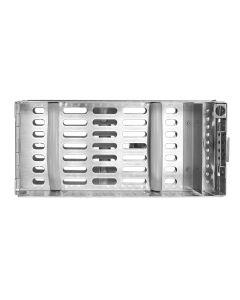 PDT 7 Instrument Cassette, Utility, 7 Instruments