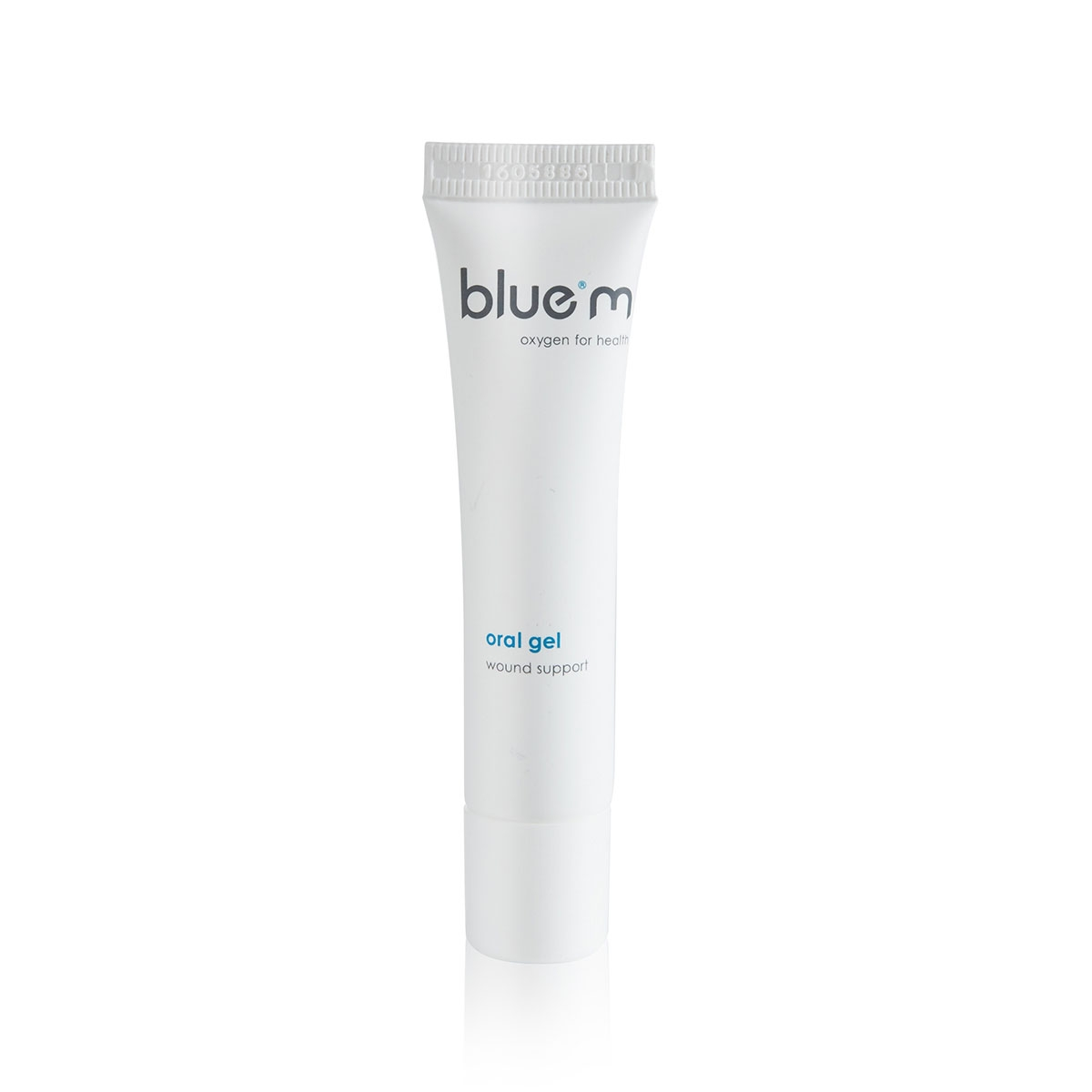 Blue®m Oral Gel