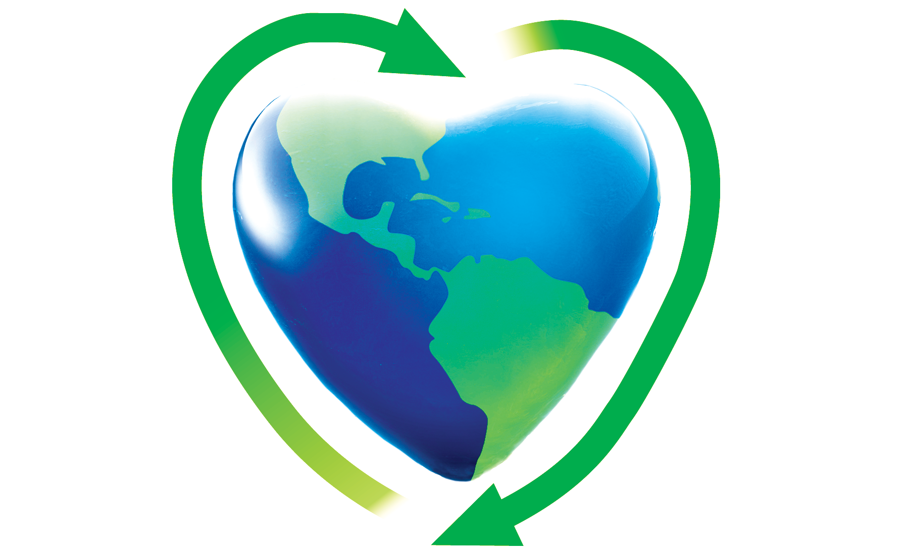 earthcare_logo