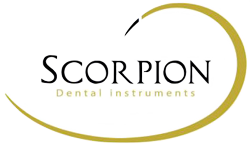 Scorpion Dental Instruments Logo