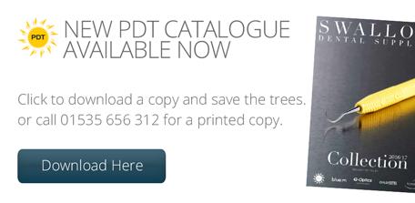 pdt catalogue
