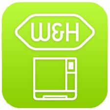 W&H Lisa App