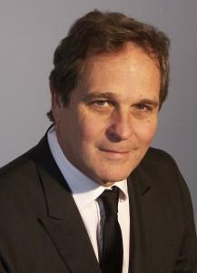 Peter Fairbairn